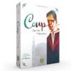 de-codigo-secreto-a-coup:-8-jogos-super-divertidos-para-voce-conhecer