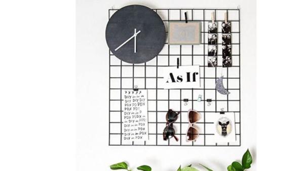 minimalismo-e-organizacao:-7-itens-decorativos-para-um-ambiente-mais-clean