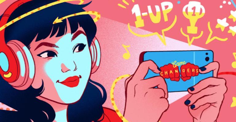 """desafio-estimula-garotas-a-elaborar-enredo-de-jogo-com-o-tema-""""o-que-eu-quero-ver-no-futuro"""";-saiba-mais!"""