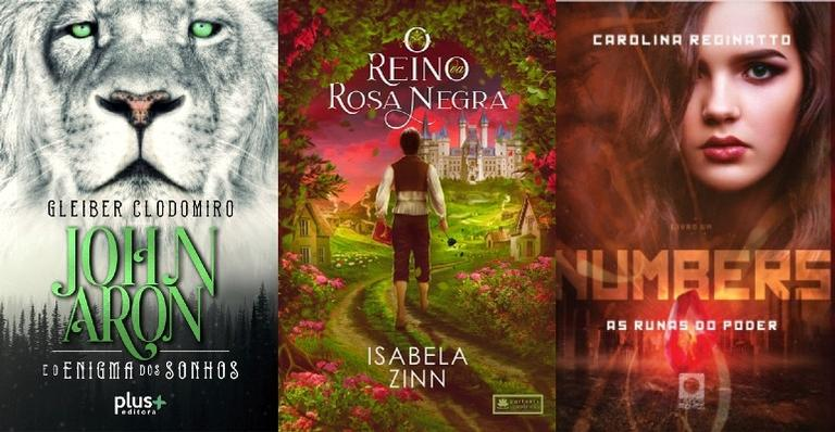 confira-essa-lista-com-5-livros-de-fantasia-para-ler-em-2021
