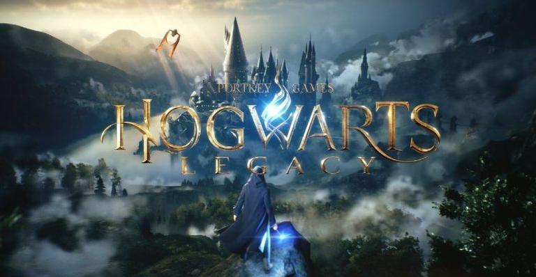 """""""hogwarts-legacy"""":-apos-polemica-com-jk.-rolling,-jogo-colocara-opcoes-mais-inclusivas-na-criacao-de-personagem!"""