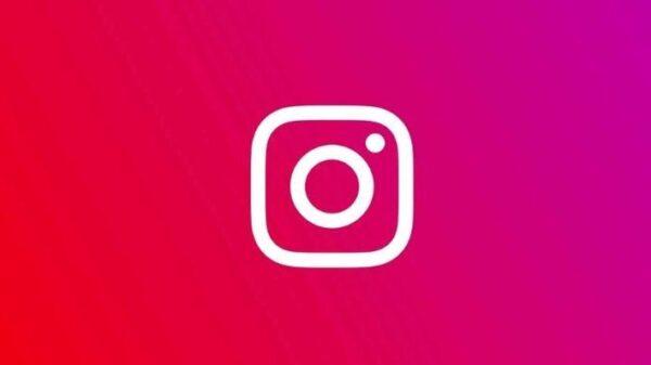 """salas-ao-vivo"":-entenda-a-nova-funcao-do-instagram"