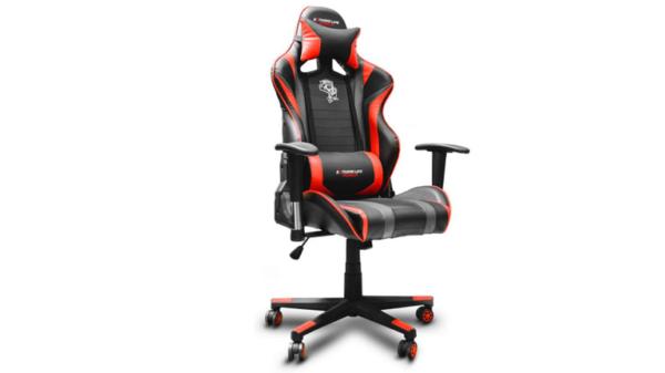 conforto,-comodidade-e-ergonomia:-confira-9-modelos-de-cadeiras-gamers-incriveis