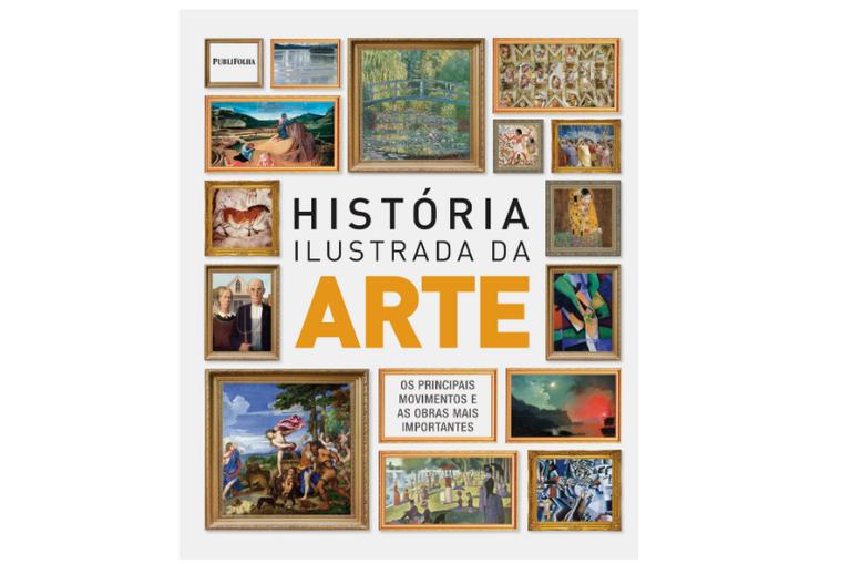 historia-da-arte:-6-livros-para-entender-melhor-sobre-movimentos-artisticos-no-mundo