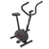 de-colchonete-a-overball:-7-equipamentos-e-acessorios-para-treinar-em-casa