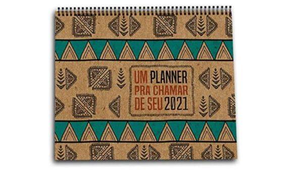 comece-o-ano-com-o-pe-direito:-10-planners-para-organizar-seus-compromissos-e-metas