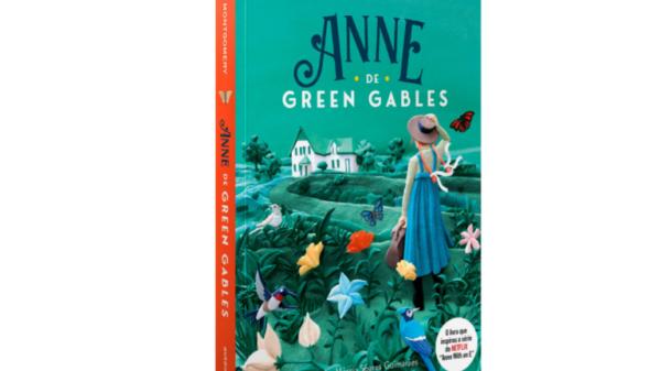 anne-de-green-gables,-gossip-girl-e-mais:-6-livros-que-viraram-series-de-sucesso