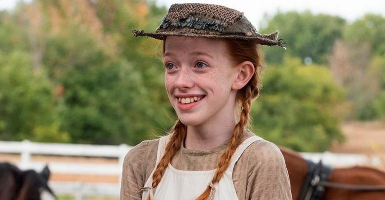 """amybeth-mcnulty,-atriz-de-""""anne-with-an-e"""",-pode-estrelar-adaptacao-de-""""all-my-puny-sorrows"""";-afirma-portal"""