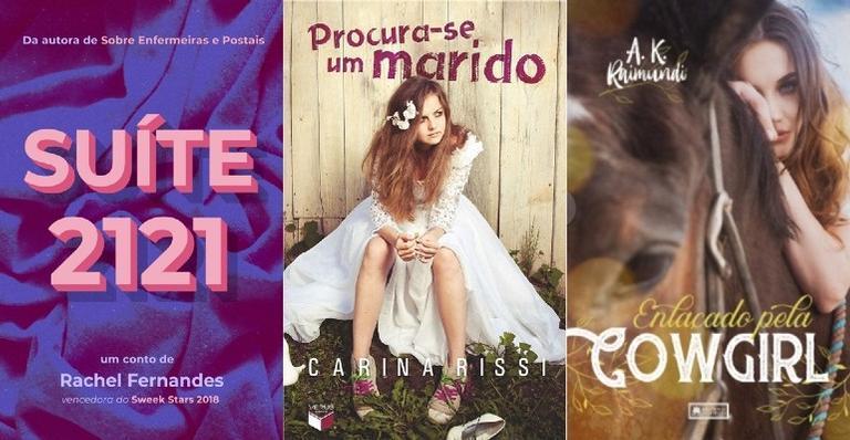 confira-livros-apaixonantes-para-voce-ler-no-valentine's-day