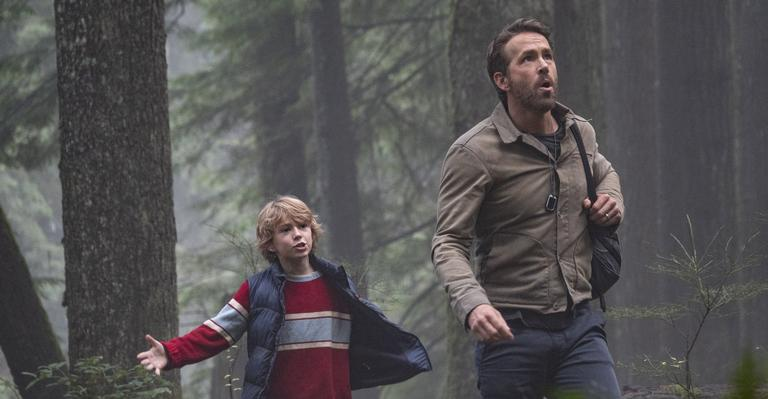 "ryan-reynolds-compartilha-primeiras-fotos-de-""the-adam-project"",-novo-filme-da-netflix!"