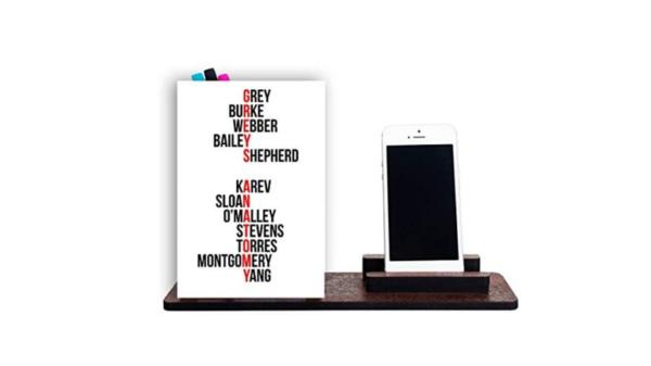 stranger-things,-grey's-anatomy-e-muito-mais:-decore-seu-quarto-com-itens-das-suas-series-favoritas