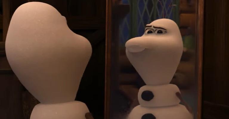 """disney+-anuncia-data-de-estreia-do-curta-""""era-uma-vez-um-boneco-de-neve"""";-confira!"""