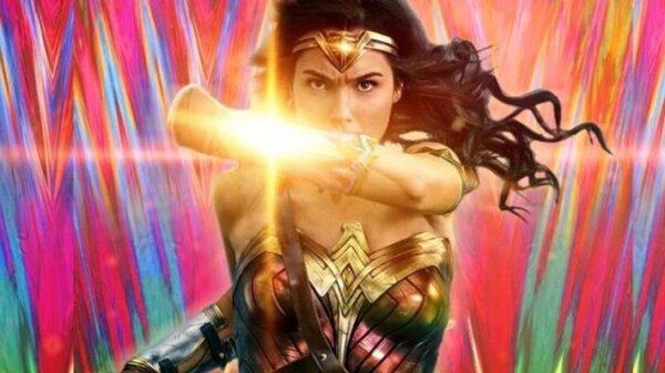 """filme-""""mulher-maravilha:-1984""""-corre-o-risco-de-nao-estrear-nos-cinemas;-entenda!"""