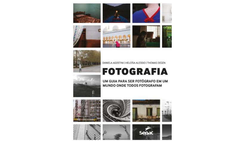 7-livros-para-entender-todas-as-tecnicas-de-fotografia-para-se-tornar-um-profissional