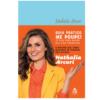 6-livros-sobre-financas-para-te-ajudar-a-controlar-seus-gastos-com-sabedoria
