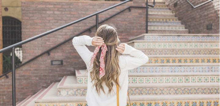veja-maneiras-de-lacrar-usando-bandana