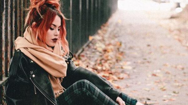 5-youtubers-de-moda-para-voce-se-inspirar