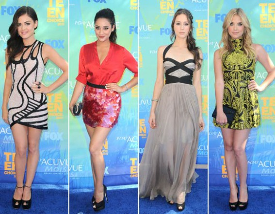 pretty-little-liars-no-teen-choice-awards