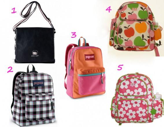 volta-as-aulas:-mochilas-fofas-para-a-escola