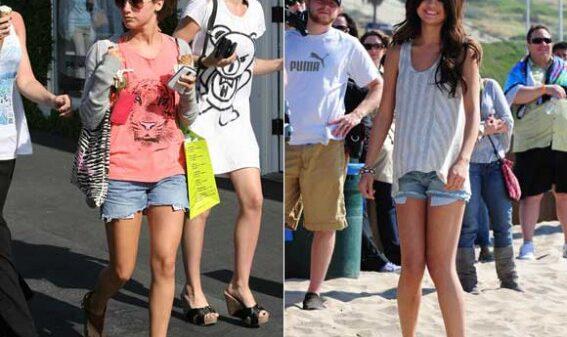 look-basico:-pecas-e-roupas-que-as-celebridades-usam-para-sair-por-ai