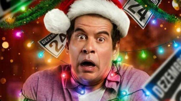 filme-natalino-com-leandro-hassum-entra-em-lista-de-mais-assistidos-da-netflix