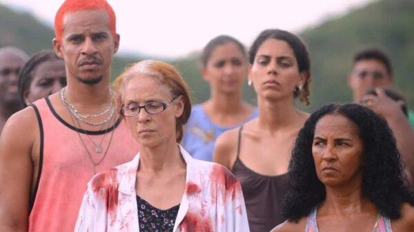 barack-obama-inclui-bacurau-em-lista-de-filmes-e-series-favoritos-de-2020
