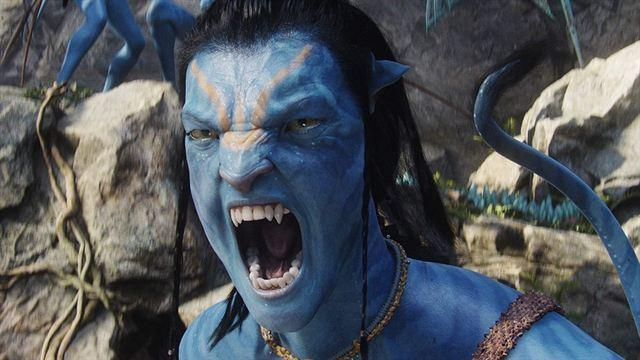"""avatar"":-james-cameron-compartilha-novas-fotos-do-set-da-producao-do-filme"