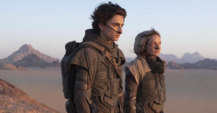 warner-ira-lancar-todos-filmes-de-2021-no-cinema-e-no-streaming-simultaneamente