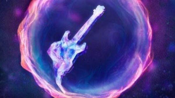 rock-in-rio-anuncia-datas-do-festival-mais-aguardado-de-2021!