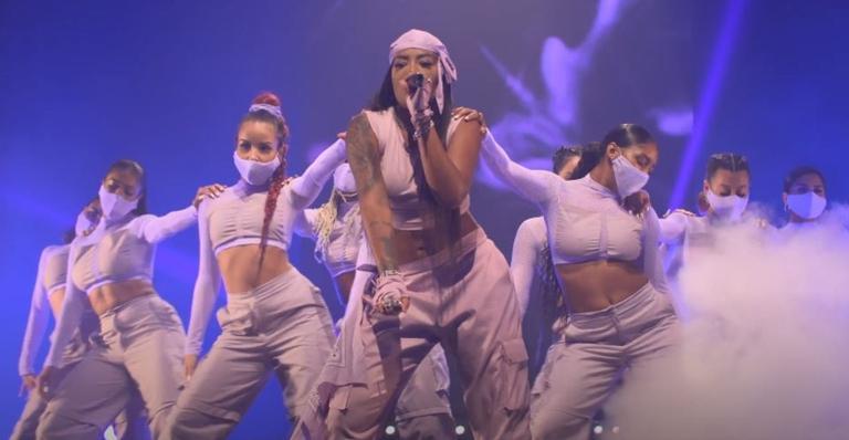 so-hit!-confira-as-melhores-performances-do-mtv-miaw-2020!