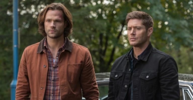 """ultimo-episodio-de-""""supernatural""""-ganha-trailer;-confira!"""