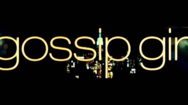 """para-alegrar-o-dia!-reboot-de-""""gossip-girl""""-comeca-a-ser-filmado-em-nova-york"""