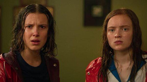 """""""stranger-things-4"""":-diretor-afirma-que-adiamento-da-producao-melhorou-o-roteiro-da-nova-temporada"""