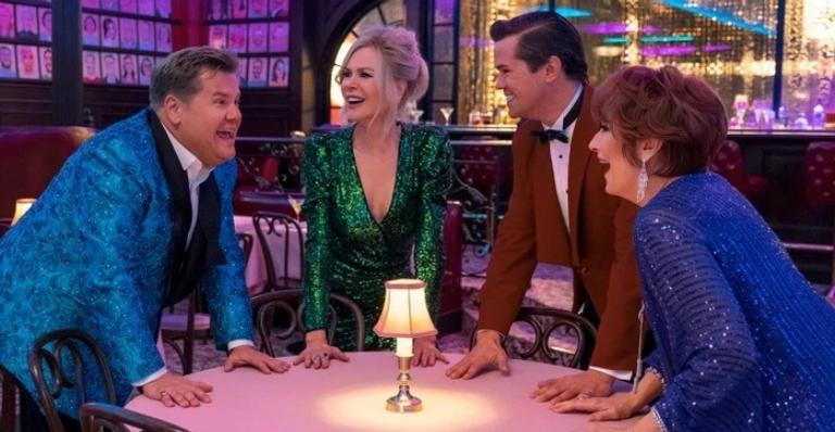 """""""the-prom"""",-novo-filme-musical-da-netflix,-tem-trailer-divulgado;-vem-ver!"""