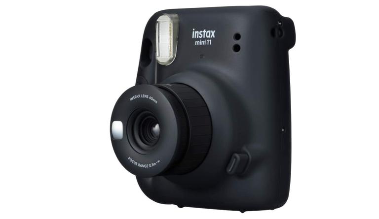 guarde-todos-os-seus-momentos-incriveis:-6-cameras-instantaneas-perfeitas-para-voce