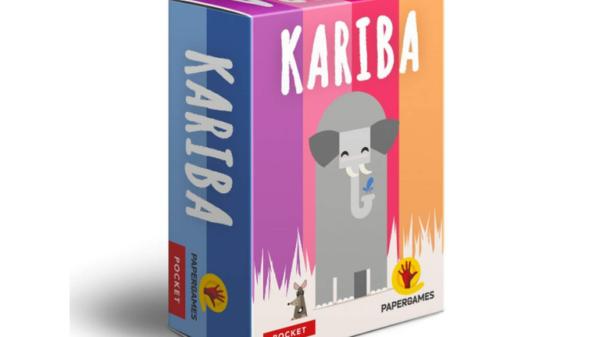 7-jogos-de-cartas-e-tabuleiros-para-voce-se-divertir-e-testar-suas-habilidades