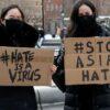 #stopasianhate:-entenda-o-movimento-e-veja-quais-famosos-ja-se-manifestaram!