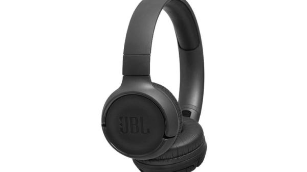 fones-de-ouvido:-8-modelos-potentes-e-tecnologicos-para-ouvir-suas-musicas-em-qualquer-lugar