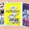 15-ebooks-com-desconto-para-aumentar-sua-colecao-de-livros-digitais