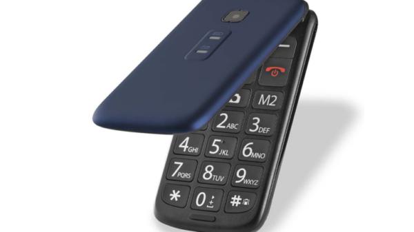 dia-do-consumidor:-12-modelos-de-smartphones-incriveis-com-desconto-na-amazon