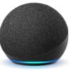 dispositivos-echo:-garanta-eletronicos-incriveis-na-semana-do-consumidor