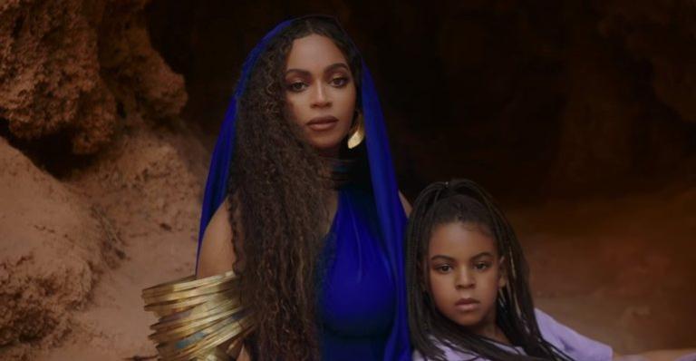 blue-ivy,-filha-de-beyonce,-e-a-narradora-de-audiolivro-inspirado-em-curta-vencedor-do-oscar