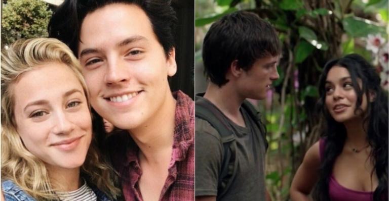 relembre-casais-famosos-que-namoraram-em-segredo!