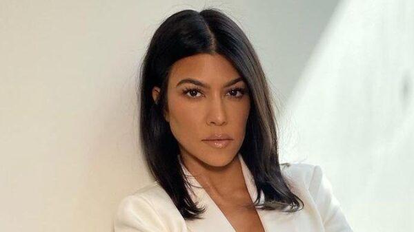 kourtney-kardashian-compartilha-fake-news-sobre-mascaras-e-e-criticada-por-medicos;-entenda!