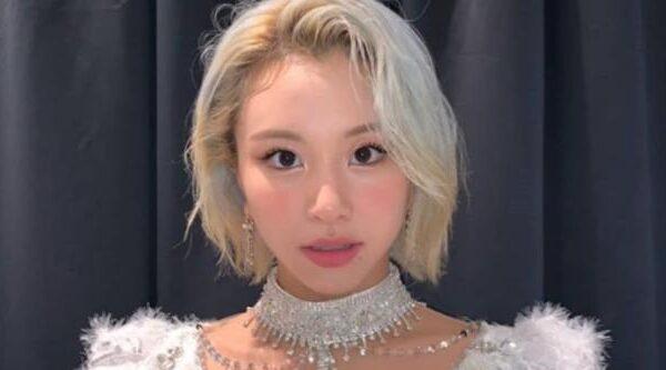 chaeyong,-rapper-do-twice,-pode-estar-namorando-tatuador-de-30-anos;-saiba-mais!