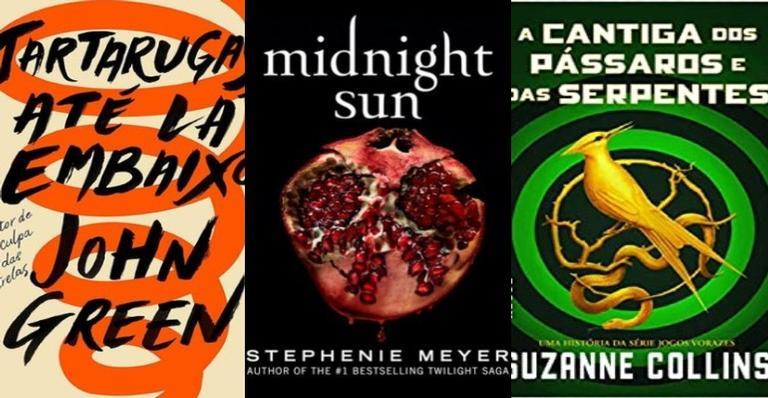 5-livros-que-gostariamos-que-fossem-adaptados-para-as-telonas;-confira!