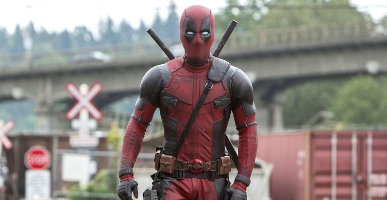 deadpool-3-fara-parte-do-universo-cinematografico-marvel,-confirma-kevin-feige