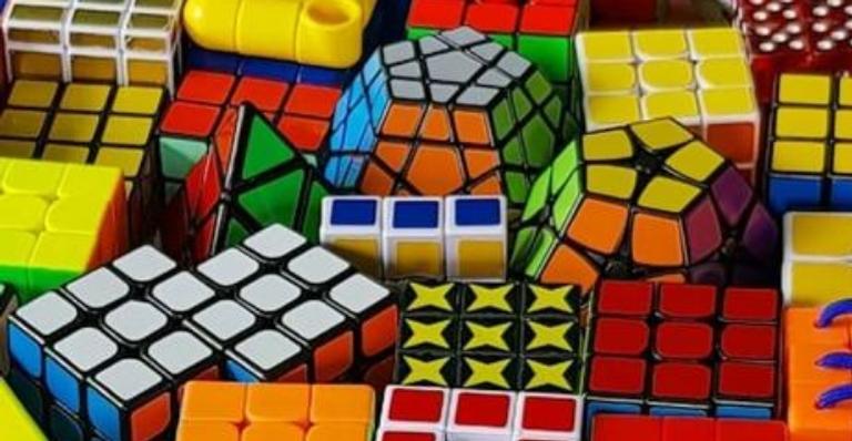 cubo-magico:-filme-sobre-o-brinquedo-esta-sendo-desenvolvido!