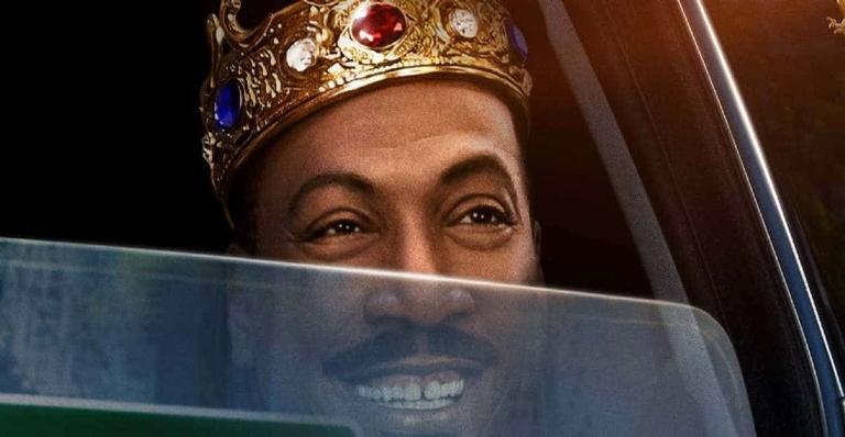 """primeiro-poster-de-""""um-principe-em-nova-york-2""""-e-liberado;-vem-ver!"""