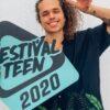 tudo-que-voce-precisa-saber-sobre-o-festival-teen:-shows,-onde-assistir-e-mais!